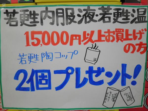 2014.03.13.1.JPG